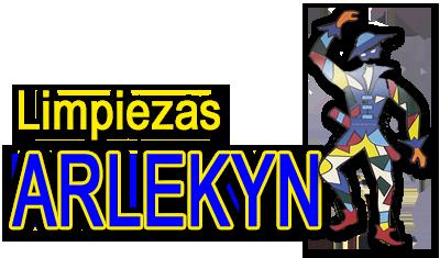 Arlekyn Limpiezas | limpiezas Valladolid | comunidades | urbanizaciones | oficinas | despachos | particulares | edificios | locales