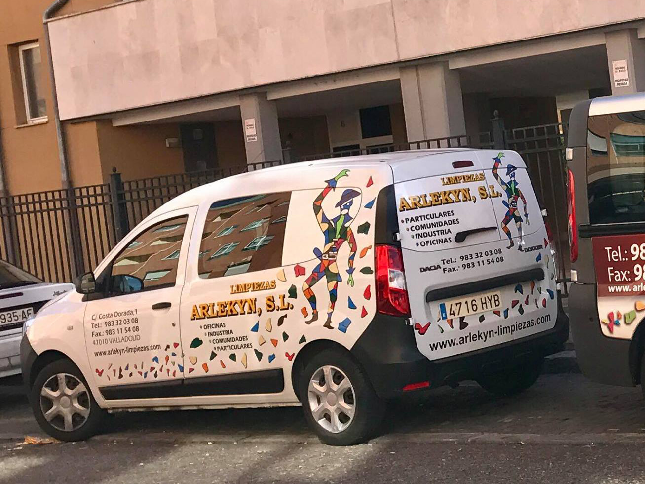 vehiculo-limpiezas-valladolid-1