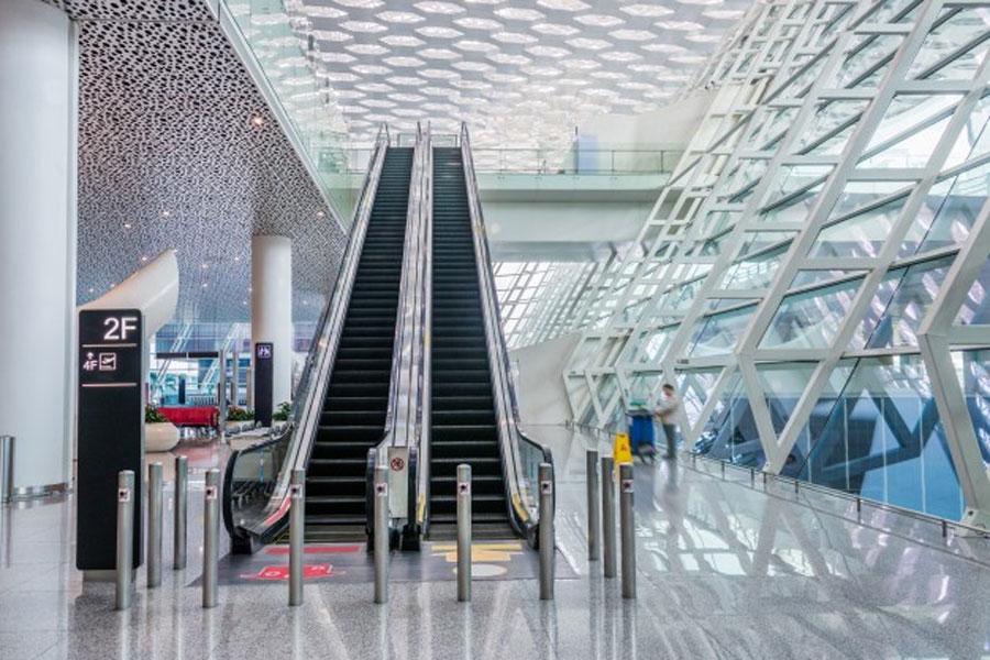 limpiezas-centros-comerciales-valladolid