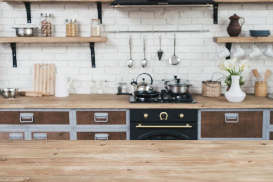 limpiezas-cocinas-domicilios-valladolid