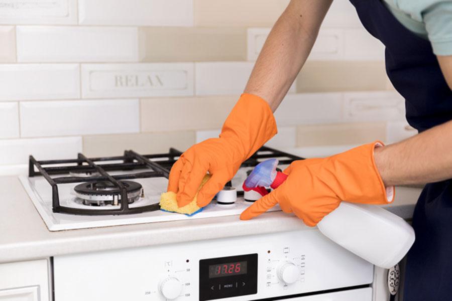 limpiezas-cocinas-valladolid