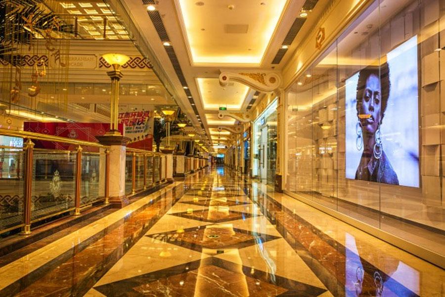 limpiezas-galerias-rmercados-valladolid