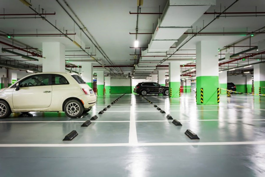 limpiezas-garages-parkings-valladolid