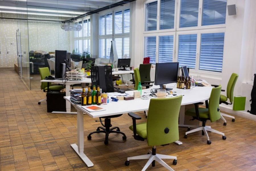 limpiezas-oficinas-valladolid