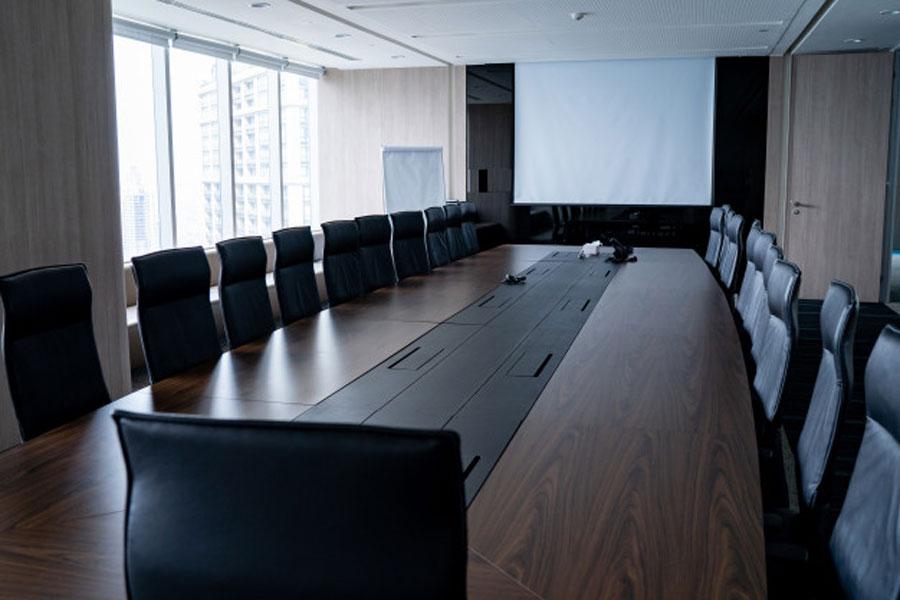 limpiezas-sala-reuniones-oficinas-valladolid