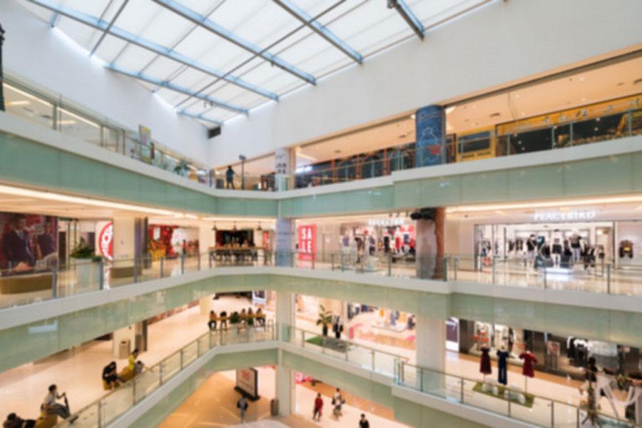 limpiezas-tiendas-centros-comerciales-valladolid