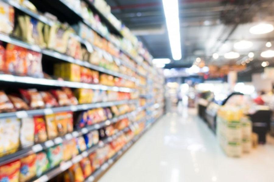 limpiezas-tiendas-rmercados-valladolid