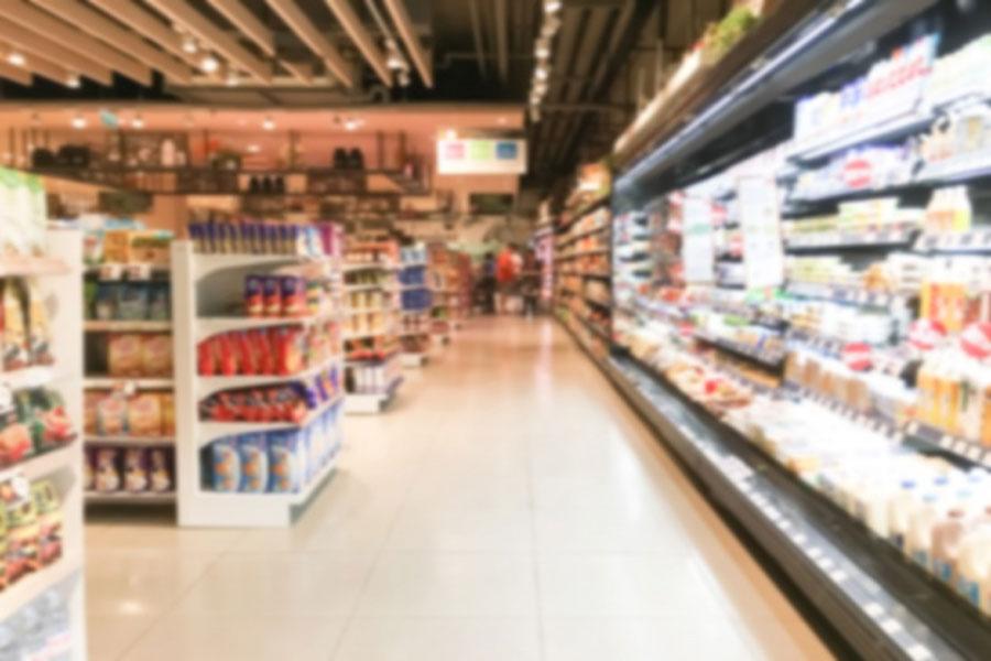 limpiezas-tiendas-supermercados-valladolid